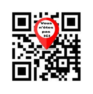 129098839_201889978071851_2129206348979649395_n