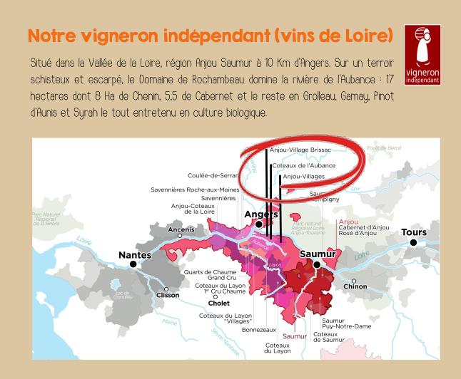 en savoir plus sur nos vins1