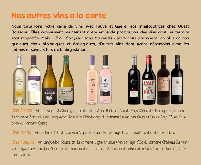 en savoir plus sur nos vins3